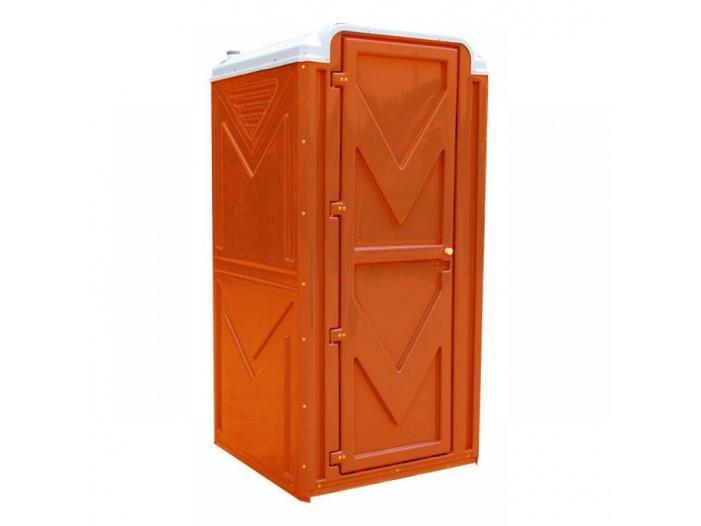Toalete ecologice mobile din pvc - 2/3