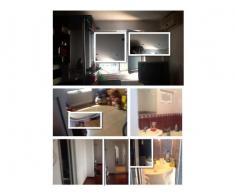 Apartament 3 camere Benzinaria Mol 5 min Metrou Dristor