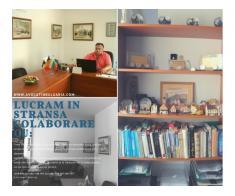 Servicii juridice complete clientilor bulgari si sitraini
