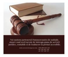 "Biroul de avocat ""Denislav Marinov"" din Oras Ruse Bulgaria"