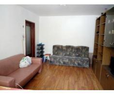 Proprietar vand apartament 3 camere conf 1,  zona Rahova