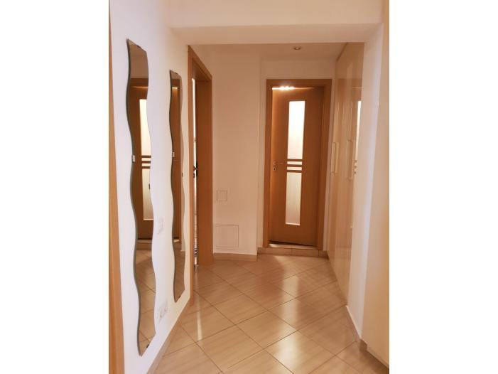 Apartament 3 camere, 90mp, mobilat utilat complet Militari Apeductului - 2/5