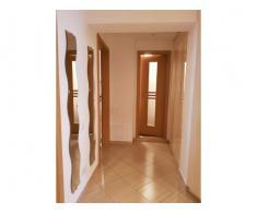 Apartament 3 camere, 90mp, mobilat utilat complet Militari Apeductului - Poza 2/5