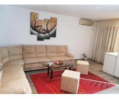 Apartament 3 camere, 90mp, mobilat utilat complet Militari Apeductului - Poza 5/5