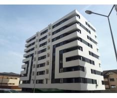 Apartament 2 cam,49mp,Auchan Militari