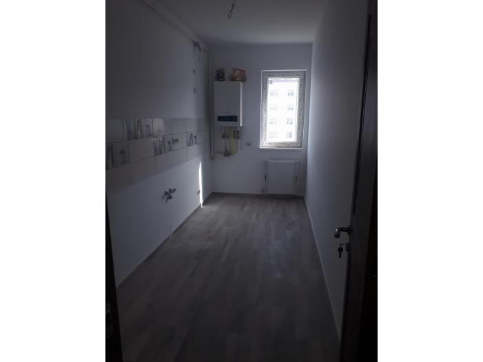 Apartament parter 3 camere 70mp Militari  Rezervelor - 3/5