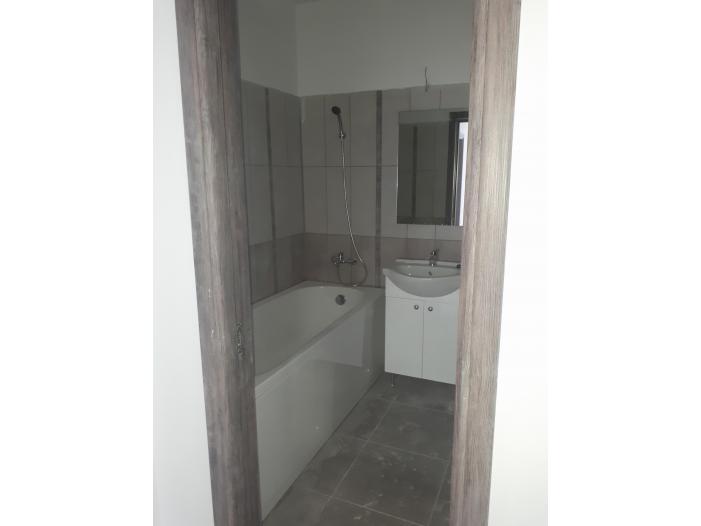 Apartament parter 3 camere 70mp Militari  Rezervelor - 5/5