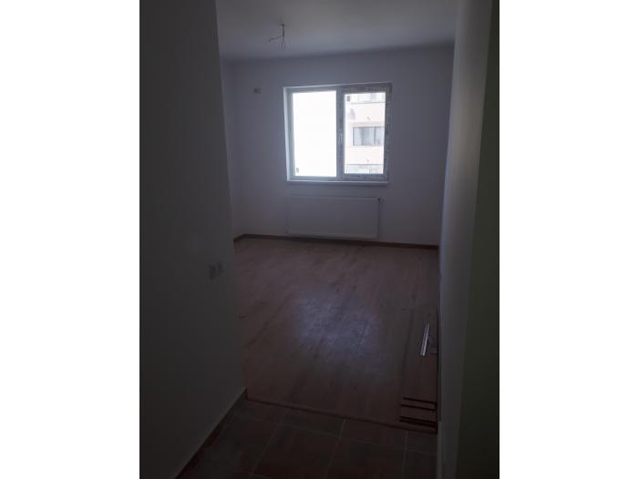 Oferta Apartament 2 camere, 52mp, Preciziei, Militari - 2/5