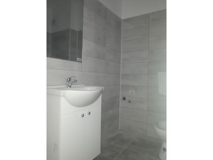 Oferta Apartament 2 camere, 52mp, Preciziei, Militari - 3/5
