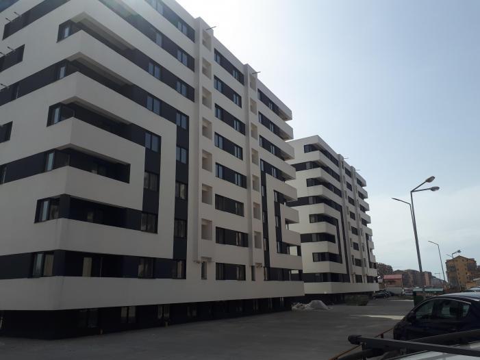 Oferta Apartament 2 camere, 52mp, Preciziei, Militari - 4/5