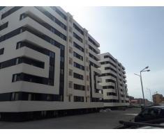 Oferta Apartament 2 camere, 52mp, Preciziei, Militari - Poza 4/5
