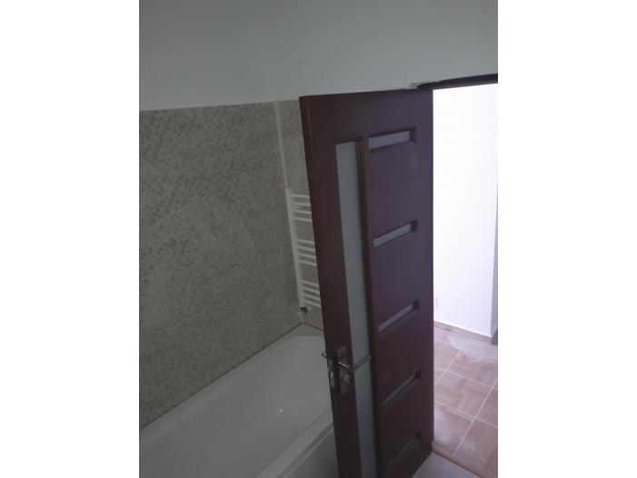 Oferta Apartament 2 camere, 52mp, Preciziei, Militari - 5/5