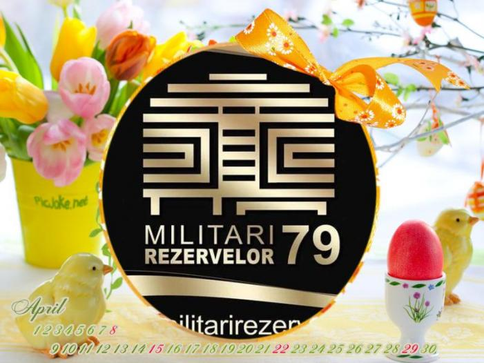 Oferta Apartament 3 camere, 69mp, Militari Rosu - 1/5