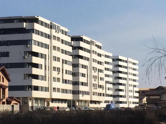 Oferta Apartament 3 camere, 69mp, Militari Rosu - 2/5