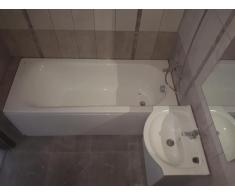 Oferta Apartament 3 camere, 69mp, Militari Rosu - Poza 5/5