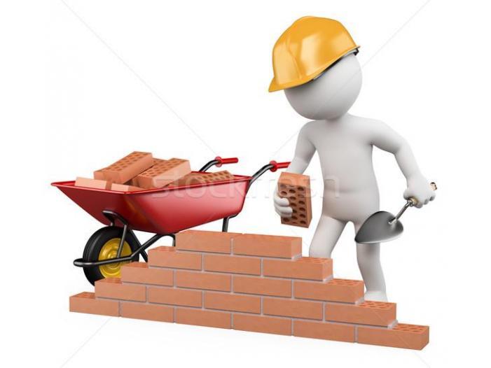 Firma Dankers angajeaza 10 zidari/fierar betonisti in Germania - 1/1