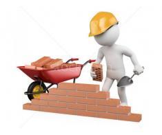 Firma Dankers angajeaza 10 zidari/fierar betonisti in Germania