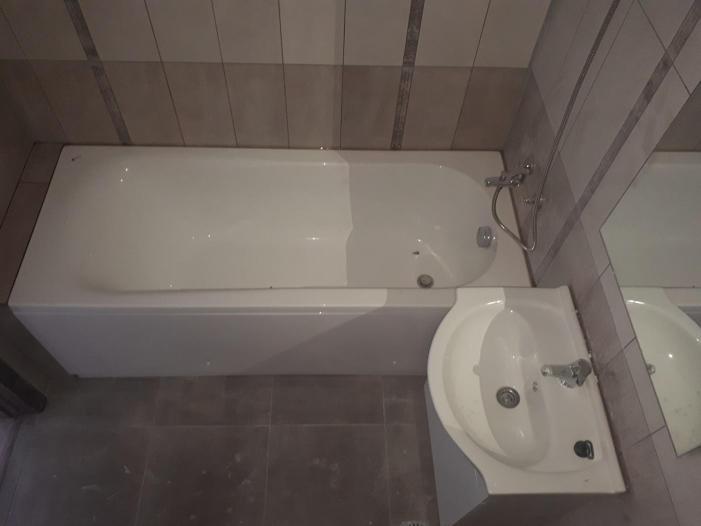 Apartament 2 camere, decom, 51mp, Chiajna Militari - 5/5