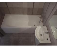 Apartament 2 camere, decom, 51mp, Chiajna Militari - Poza 5/5