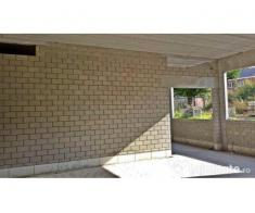 Se cauta 15 zidari in Olanda-1800EUR/luna net