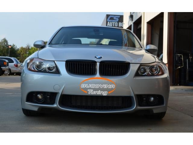 PACHET M3 BMW E90 SERIA 3 - 799 EURO - 1/1