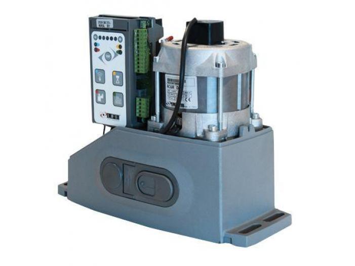 Kit life motor limitator sens,+encoder motor.Life - 3/3