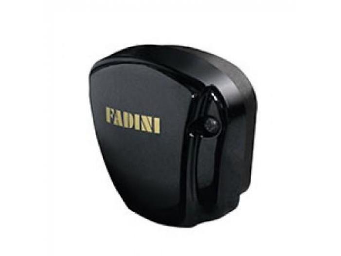 Vind Fotocelule Fadini FIT 55 - 1/2