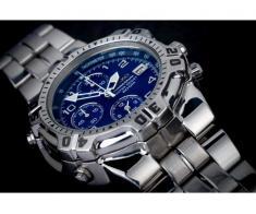 Ceasuri automatice barbati, ceasuri de marca