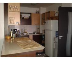 inchiriere apartament 2 camere militri residence - Poza 1/5