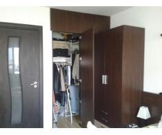 inchiriere apartament 2 camere militri residence - Poza 2/5