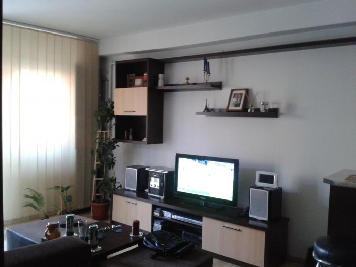 inchiriere apartament 2 camere militri residence - 3/5