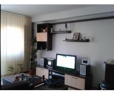 inchiriere apartament 2 camere militri residence