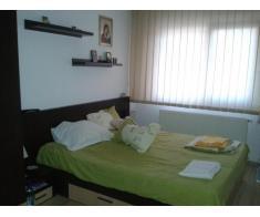 inchiriere apartament 2 camere militri residence - Poza 4/5