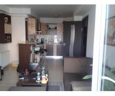 inchiriere apartament 2 camere militri residence - Poza 5/5