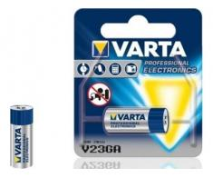 Baterii Varta 12v=2buc.