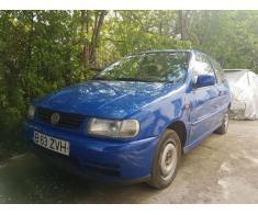 Vand VW POLO - Poza 2/4