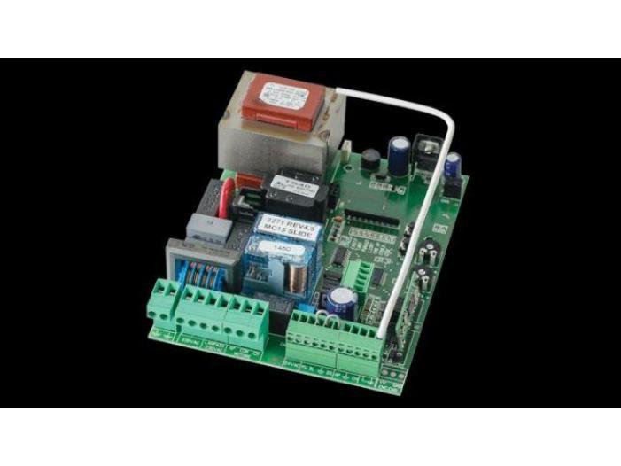 Centrala electronica MC15 BA Motorline+Cadou - 1/2