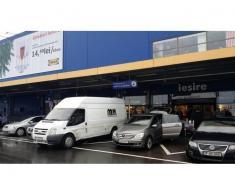 Transport Produse Ikea Bucuresti Cluj - Poza 2/2