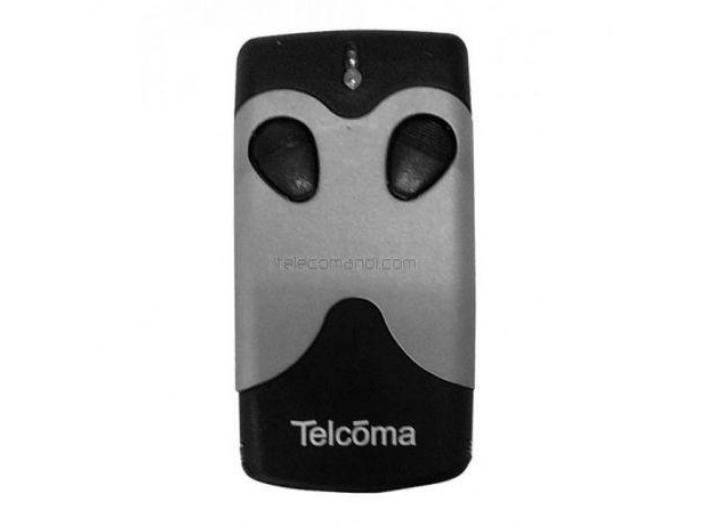 Telecomanda Telcoma Tango 2 Slim - 1/3