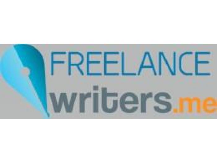 Oferta job – content writing, article writing - 1/1