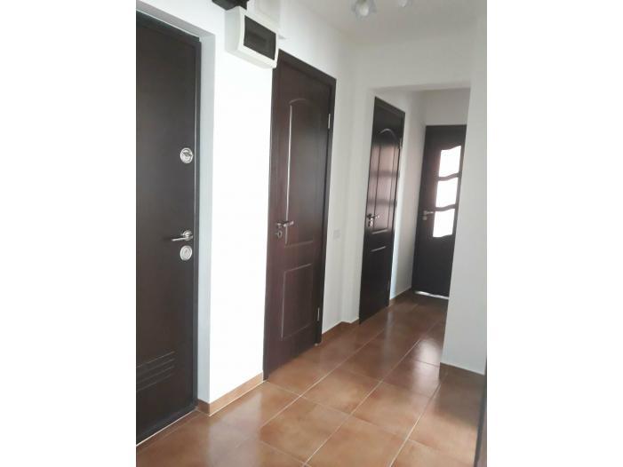 particular vand apartament 3 camere Doamna Ghica - 1/5