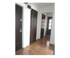 particular vand apartament 3 camere Doamna Ghica