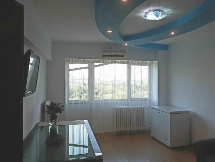 particular vand apartament 3 camere Doamna Ghica - 2/5