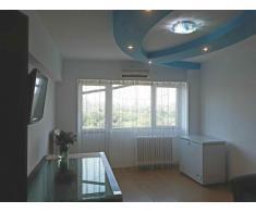 particular vand apartament 3 camere Doamna Ghica - Poza 2/5