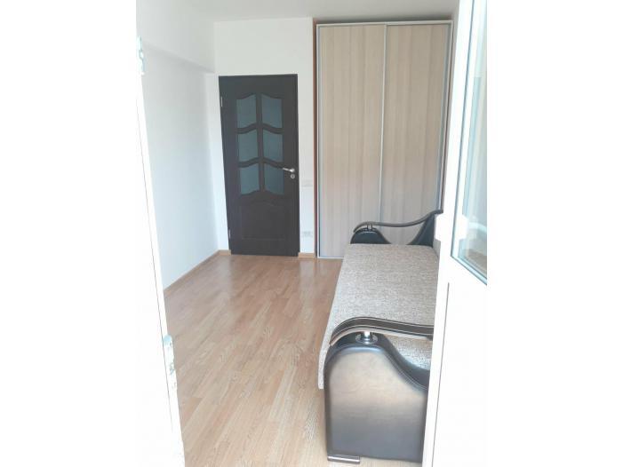 particular vand apartament 3 camere Doamna Ghica - 4/5