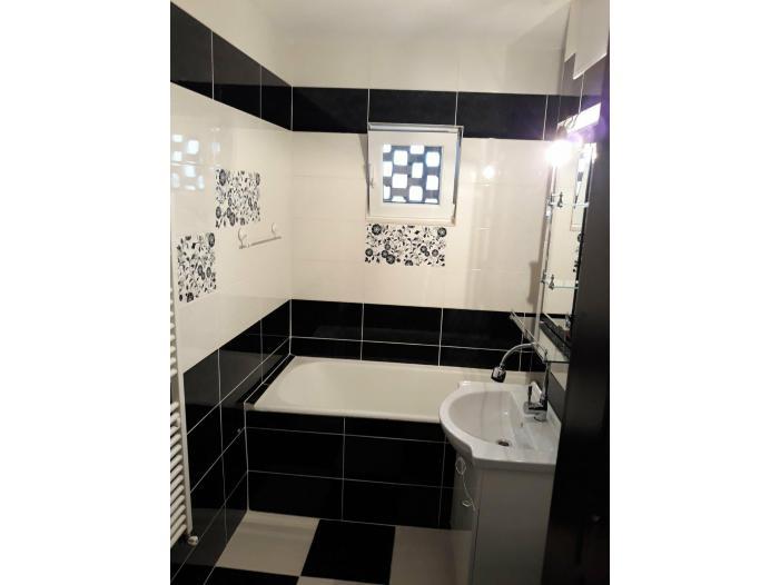 particular vand apartament 3 camere Doamna Ghica - 5/5