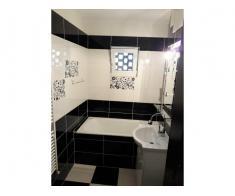particular vand apartament 3 camere Doamna Ghica - Poza 5/5
