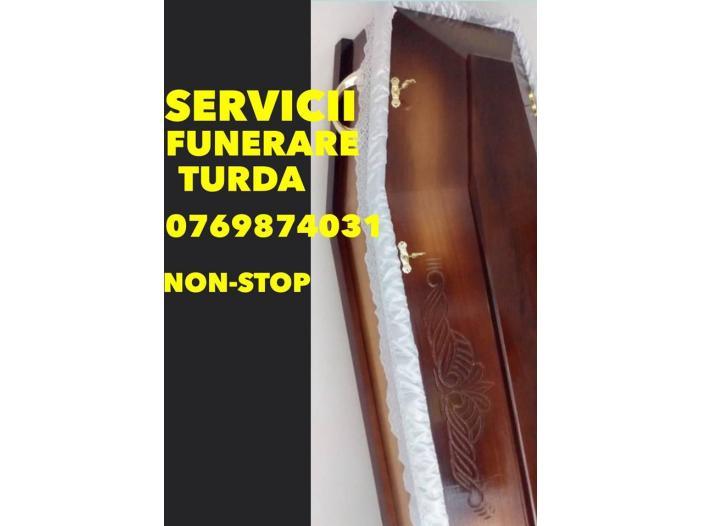 SERVICII FUNERARE TURDA – POMPE FUNEBRE NON-STOP - 5/5