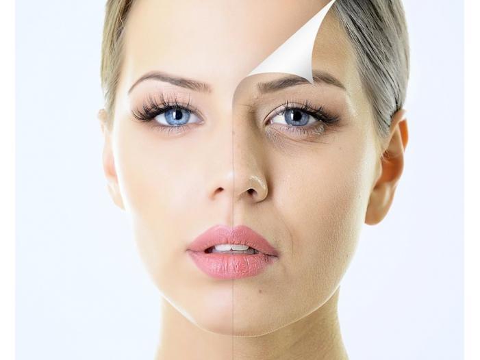 Curs Rejuvance facial si Reflexologie faciala - 1/1