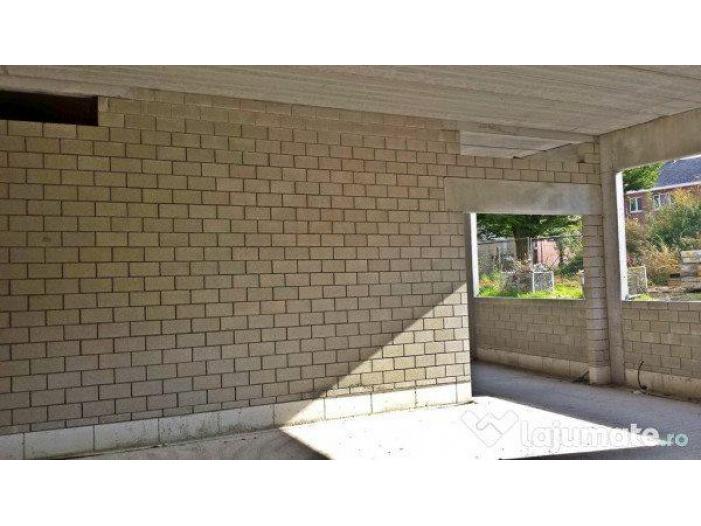 Se cauta zidari in Olanda-1800EUR/luna net - 1/1